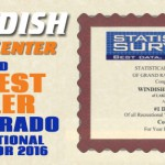 Windish RV Largest RV Dealer in Colorado