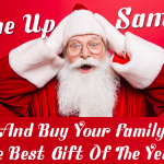 Windish RV Best Christmas Present
