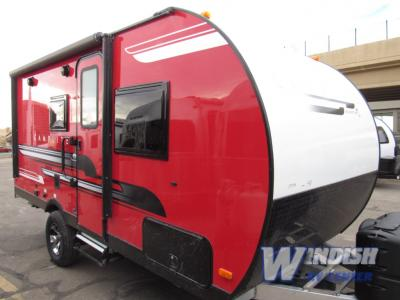 Livin Lite CampLite Travel Trailers: A Lifetime Of Fun