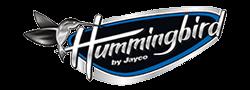 Jayco Hummingbird Teardrop Trailer Windish RV Colorado Jayco Dealer