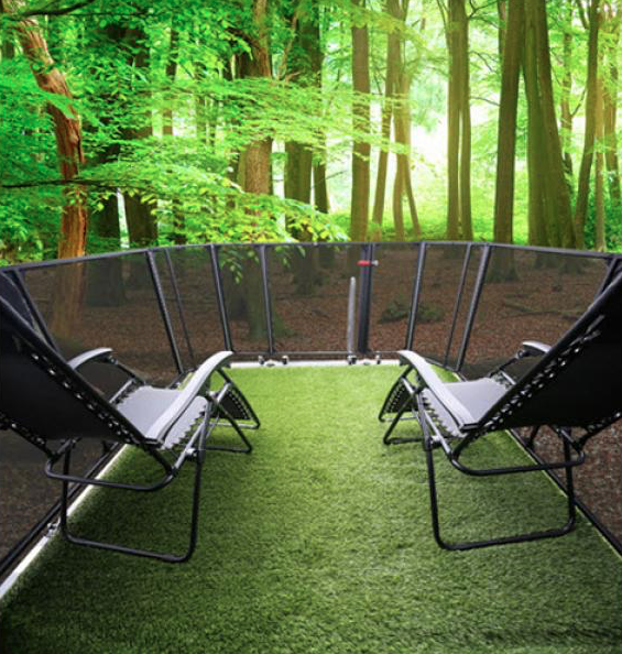 outdoor living grand design momentum
