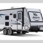 jay feather rv