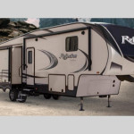 grand design fifth wheel