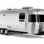 globetrotter travel trailer