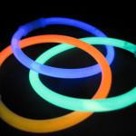 glow-stick-578604_1280
