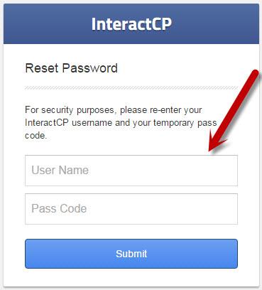 reset-password