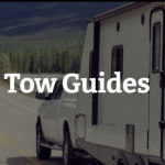 Tow Guides Youngblood