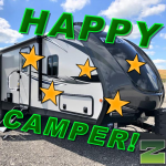 Review Thumbnail Travel Trailer
