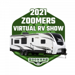 2021 Zoomers RV Virtual Show