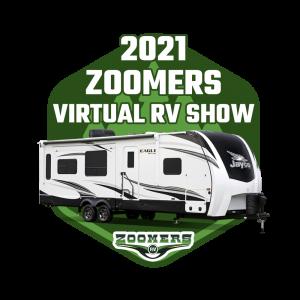 2021 Zoomers RV Virtual Show